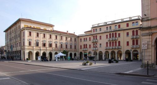 Corso ARCHICAD avanzato a Mogliano Veneto