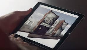 BIM - Dalla carta al Tablet: moda o opportunità rivoluzionaria?