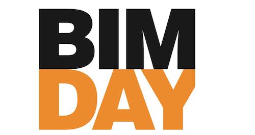 BIM Day - la nuova frontiera della progettazione