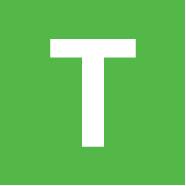 logo start edition