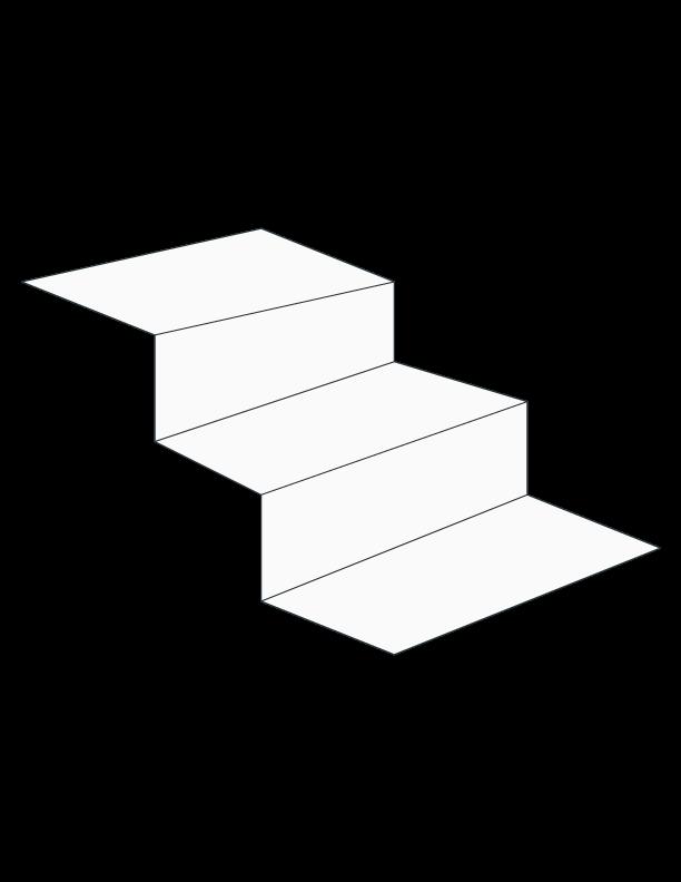 stair tool