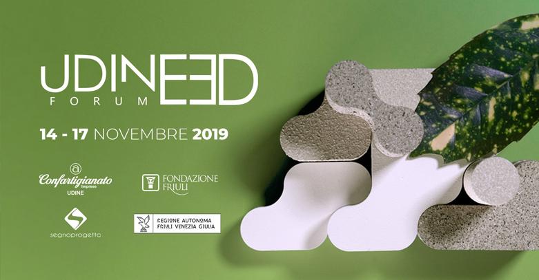 Udine 3D Forum 2019